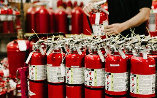 vanguard-fire-extinguishers-1080x675